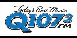 Q107 Radio