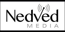 Nedved Media, LLC.