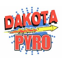 Dakota Pyro Fireworks